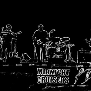 Midnight Cruisers - Americana Band in Rochester, New York
