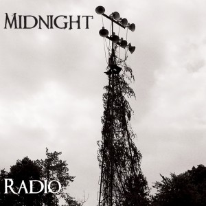 Midnight Radio - Cover Band in Clearwater, Minnesota