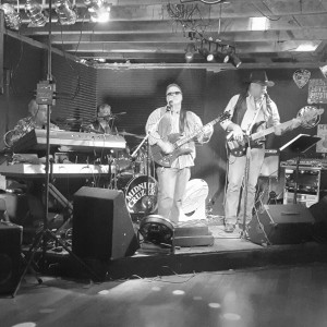 Midnite Cruzer Band - Classic Rock Band in Conyers, Georgia