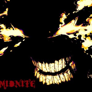 Midnite Vendetta - Club DJ in Miami, Florida