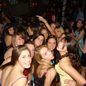 Midtown DJs - DJ / College Entertainment in Virginia Beach, Virginia