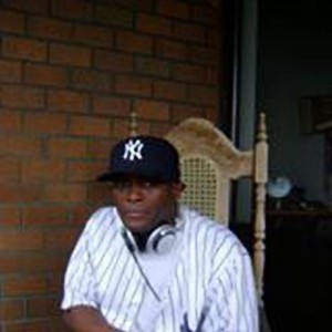 Midtowns Finest Entertainment - Mobile DJ in New York City, New York