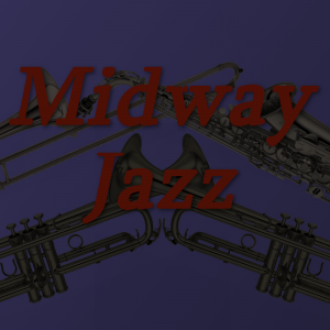 Midway Jazz - Jazz Band / Holiday Party Entertainment in North Vancouver, British Columbia