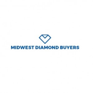 Midwest Diamond Buyers Chicago IL - Event Planner in Chicago, Illinois