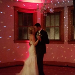 Midwest Dj Entertainment of Indy - Wedding DJ / DJ in Indianapolis, Indiana