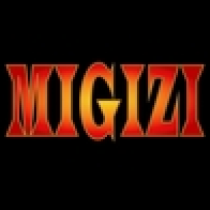 Migizi - Classic Rock Band / Cover Band in Ottawa, Ontario