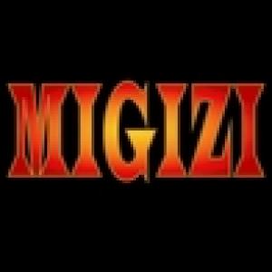 Migizi