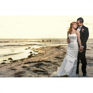 Miguel Angel Filomeno Photography - Photographer / Portrait Photographer in Clearwater, Florida
