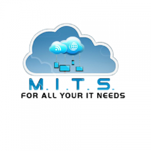 Miji IT Solutions, LLC