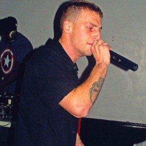 Mike ADHD - Rap Group in New York City, New York