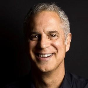 Mike Capozzola - Comedian in San Francisco, California