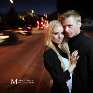Mike Danen Photography + Cinema - Photographer in Santa Cruz, California
