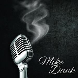 Mike Dank - One Man Band / Multi-Instrumentalist in Clovis, New Mexico