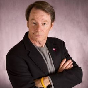 Mike Eagan - Corporate Comedian in Cherry Hill, New Jersey