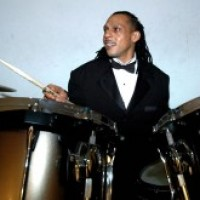 Mike Flythe - Drummer in Springfield Gardens, New York
