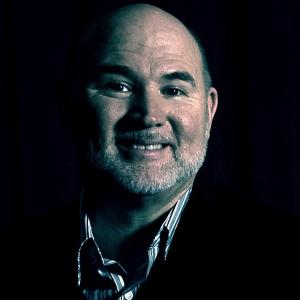 Mike Franklin Ministries - Gospel Singer in Jacksonville, Arkansas