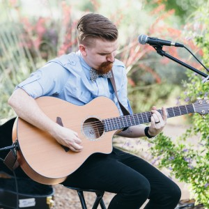 Mike Goodrick Music - Singing Guitarist in Tempe, Arizona