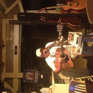 Mike Hughes - Guitarist in South Weymouth, Massachusetts