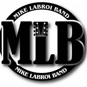 Mike LaBroi Band - Jazz Band / Party Band in Gary, Indiana