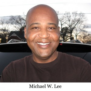 Mike Lee: The comedic motivator! - Corporate Comedian in Atlanta, Georgia