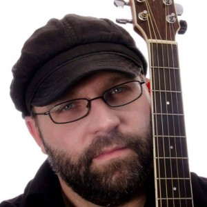 Mike Magee - Singing Guitarist / Acoustic Band in Shawano, Wisconsin