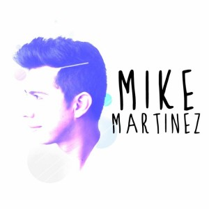Mike Martinez - Singing Guitarist in St Peters, Missouri