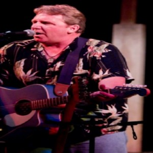 Mike McLoughlin - Americana Band in Phillipsburg, New Jersey