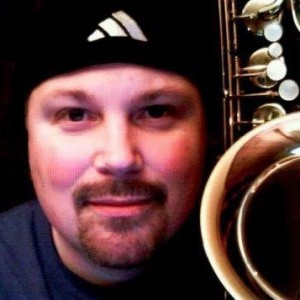 Mike Miller Music - Jazz Band in Kansas City, Missouri