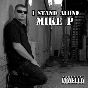 Mike P - Hip Hop Artist in Winter Haven, Florida
