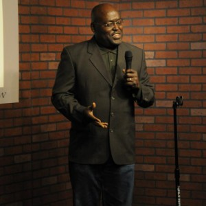 Mike Pittman - Christian Comedian / Comedian in Springfield, Illinois
