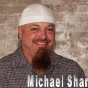 Mike Shank - Comedian in Las Vegas, Nevada