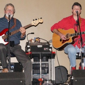 Mike & Skip - Cover Band in Brandon, Mississippi