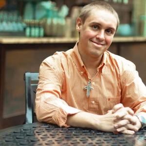 Mike Staley - Singer/Songwriter in Olean, New York