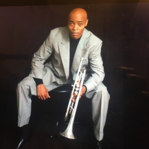 Mike Street - Trumpet Player / Brass Musician in Atlanta, Georgia