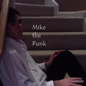 Mike the Punk - Guitarist in Mooresville, North Carolina