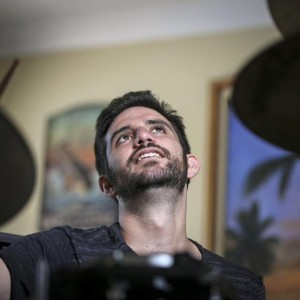 Mike Turco-Pro Drummer w/ Pro Studio Available - Drummer in Los Angeles, California