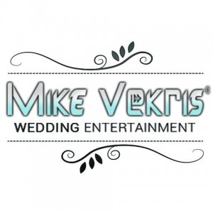 Mike Vekris Wedding Entertainment Specialists - Wedding DJ in Greece, New York