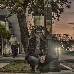 Mike Vitale - Cover Band in Los Angeles, California