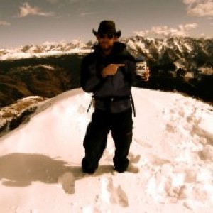 Mike Wall - Christian Speaker / Voice Actor in Durango, Colorado