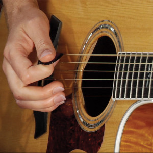Mike Warnock - Singing Guitarist / Acoustic Band in Pooler, Georgia