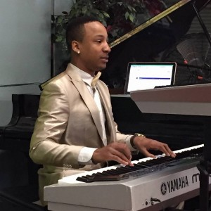 MikeMusic845 - Pianist / Keyboard Player in Newburgh, New York