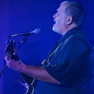MikeS Music - Rock & Roll Singer in Allen, Texas