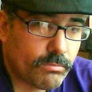 MikeVargas - Multi-Instrumentalist in Philadelphia, Pennsylvania