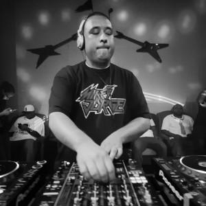 Mikey Jorge - DJ / Mobile DJ in Dallas, Texas
