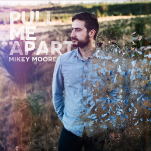 Mikey Moore - Christian Band / Singer/Songwriter in Vancouver, Washington