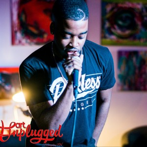 MikeyChristian - Hip Hop Artist in Memphis, Tennessee