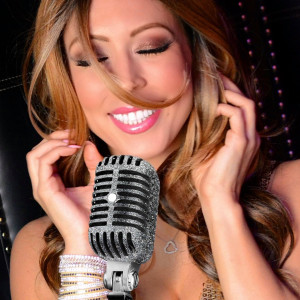 Mikki May - Singer/Songwriter / Karaoke DJ in Long Island, New York