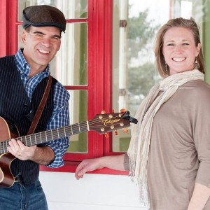 Mile High Acoustic Duo - Acoustic Band in Denver, Colorado