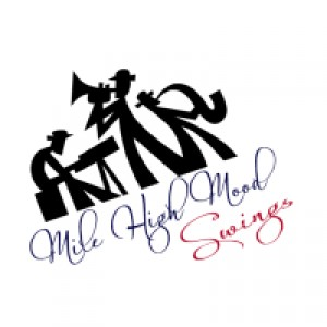 Mile High Mood Swings - Big Band in Fort Collins, Colorado