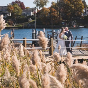 Milena Cerqueira Photography - Photographer in Fairfield, Connecticut